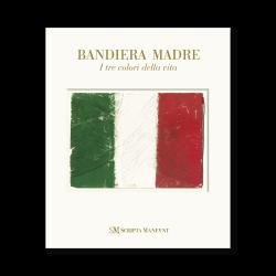 Bandiera Madre(Edizione Lusso)
