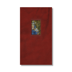 La Bibbia di San Marco a Venezia