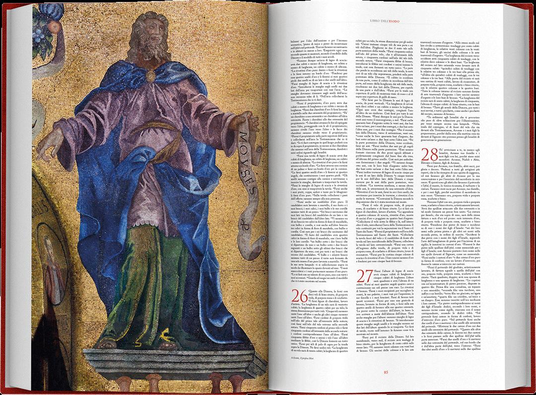 bibbia-san-marco-spread-02