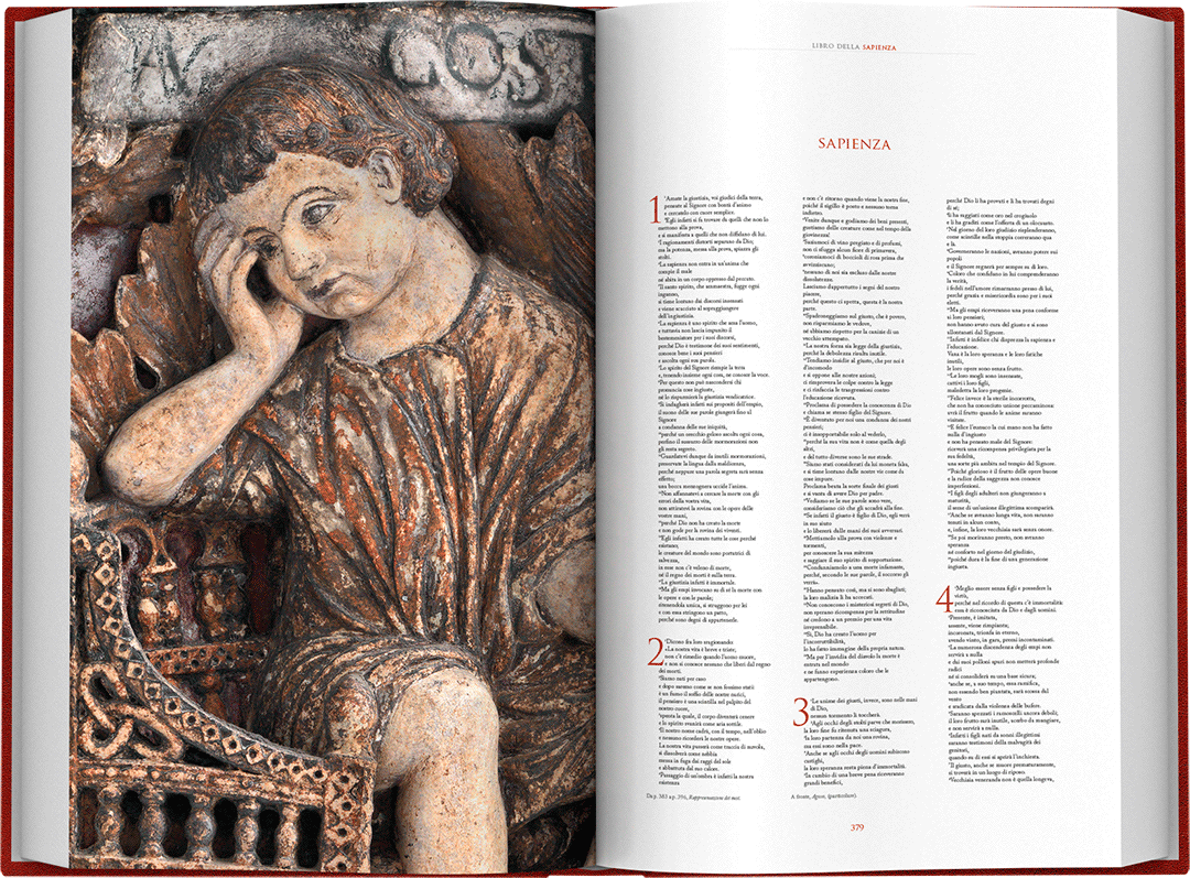 bibbia-san-marco-spread-04