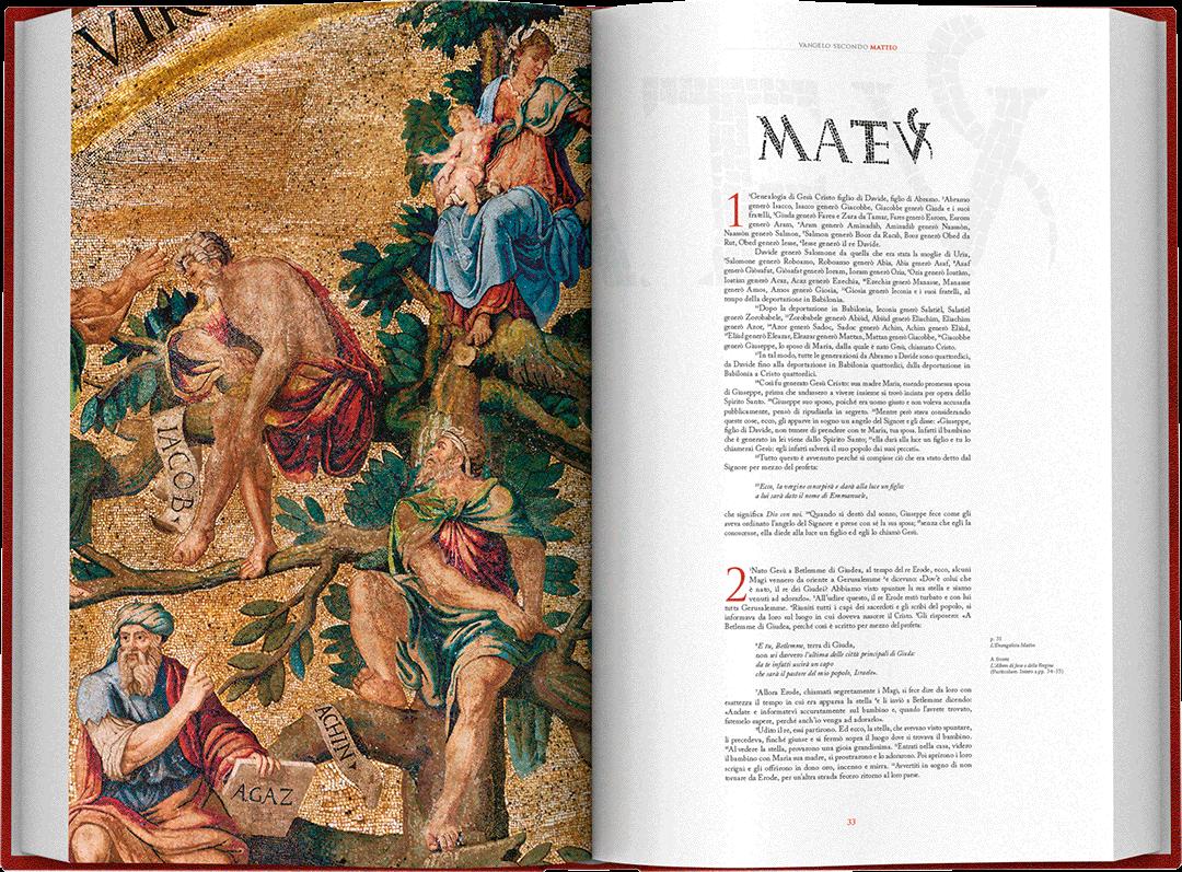 bibbia-san-marco-spread-06
