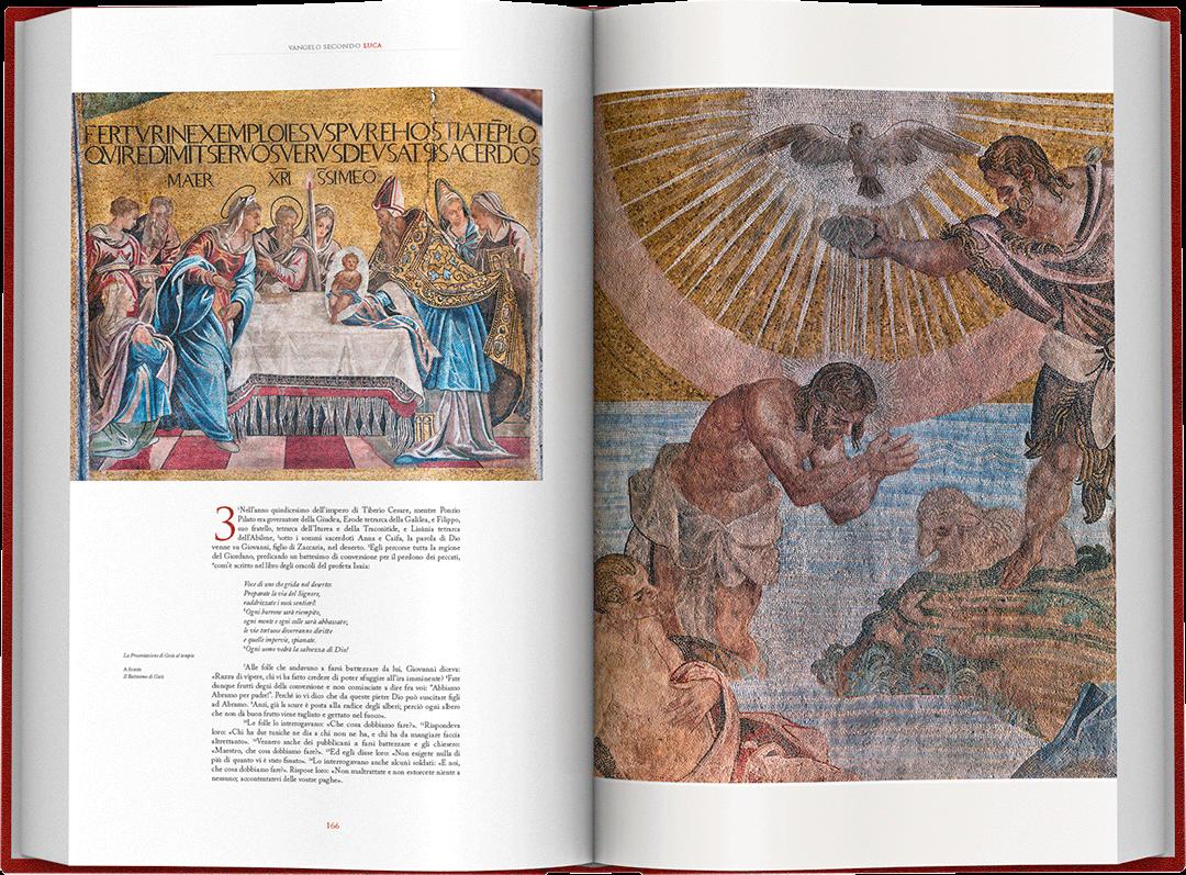 bibbia-san-marco-spread-07