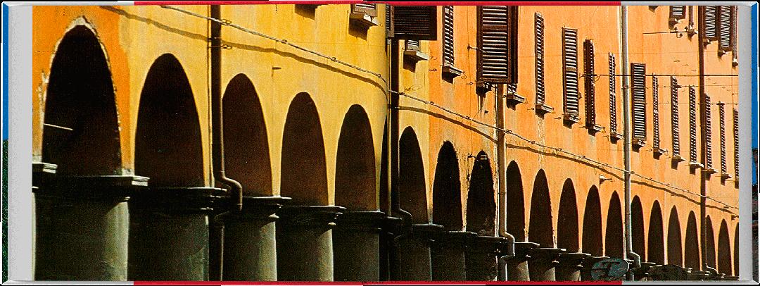 invito-bologna-spread-05