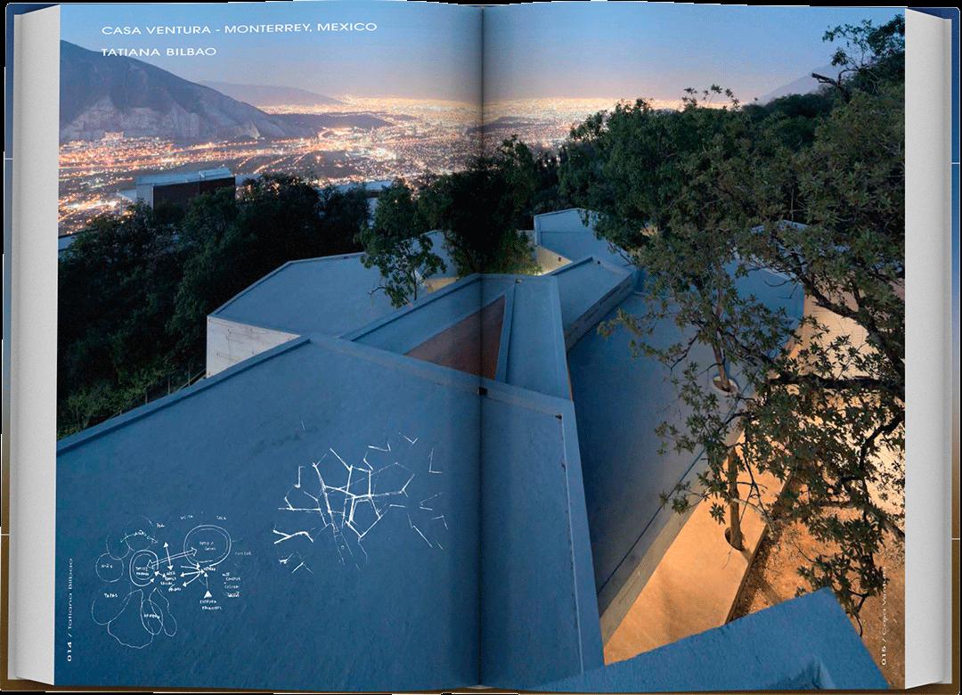 landscape-spread-01