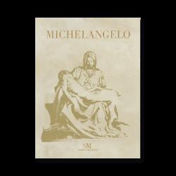 Michelangelo Assoluto