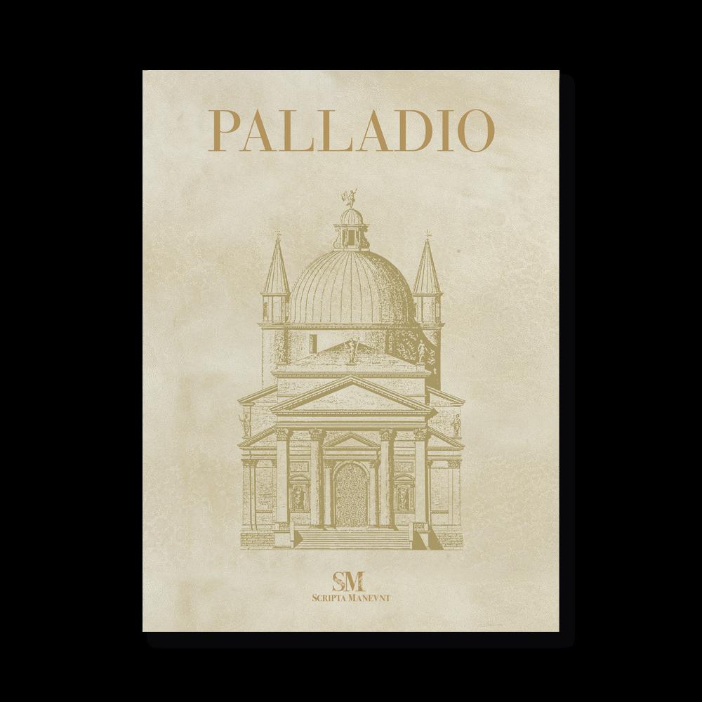 Palladio Eterno