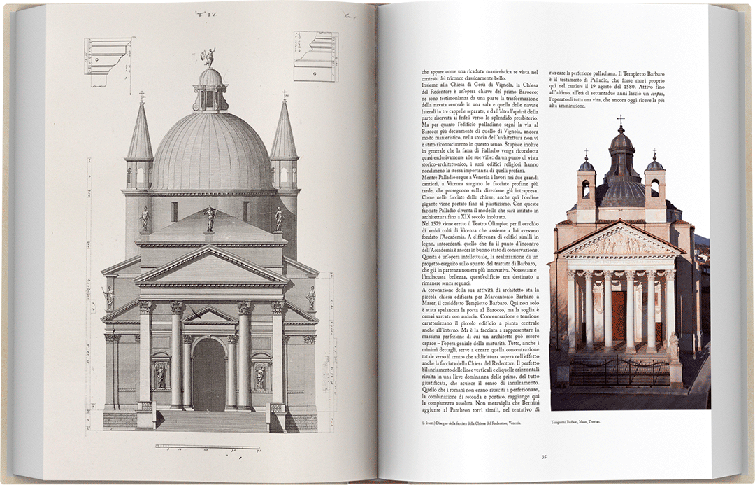 palladio-spread-01