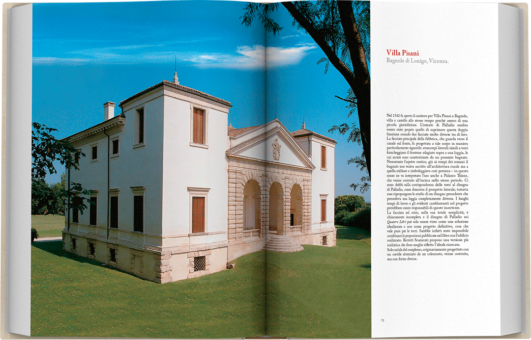 palladio-spread-02