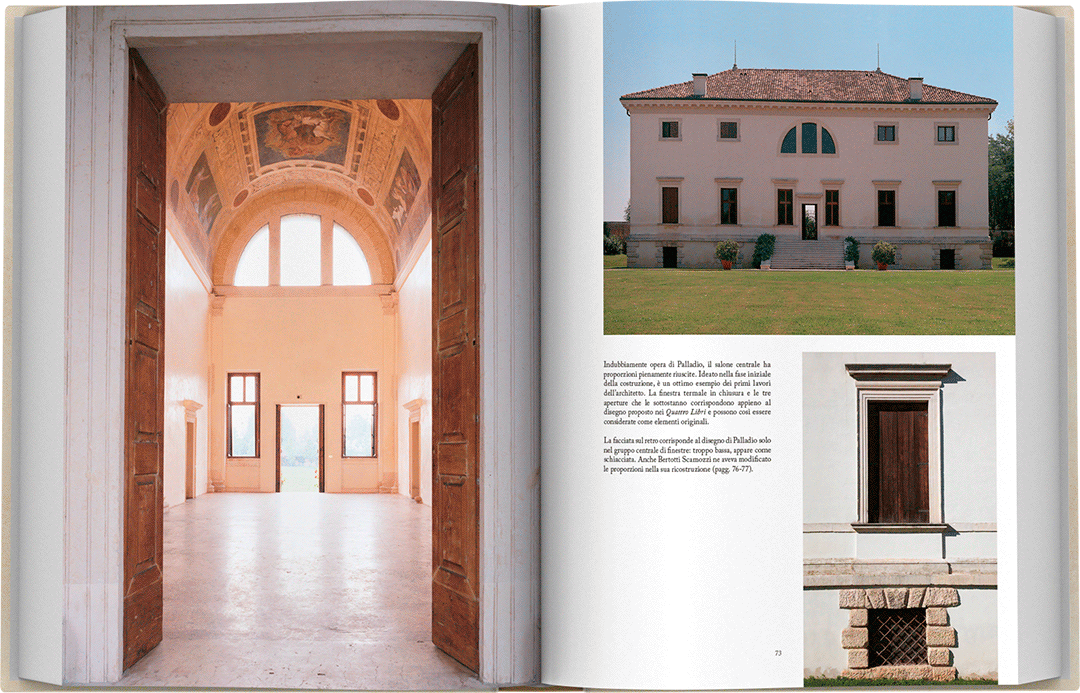 palladio-spread-03
