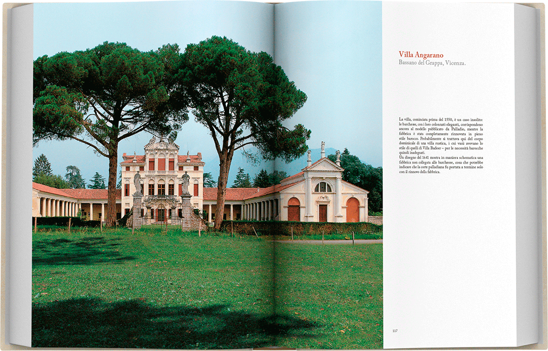 palladio-spread-05