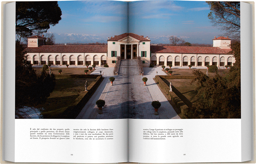 palladio-spread-06