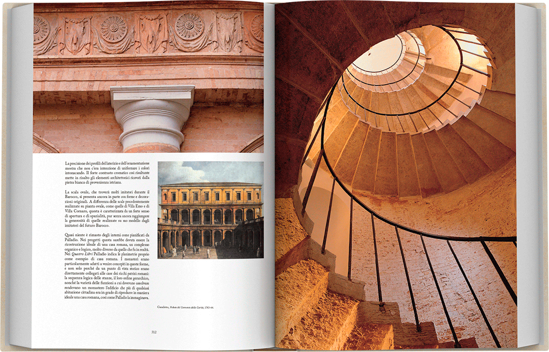 palladio-spread-08