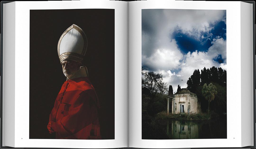pilgrimage-spread-01