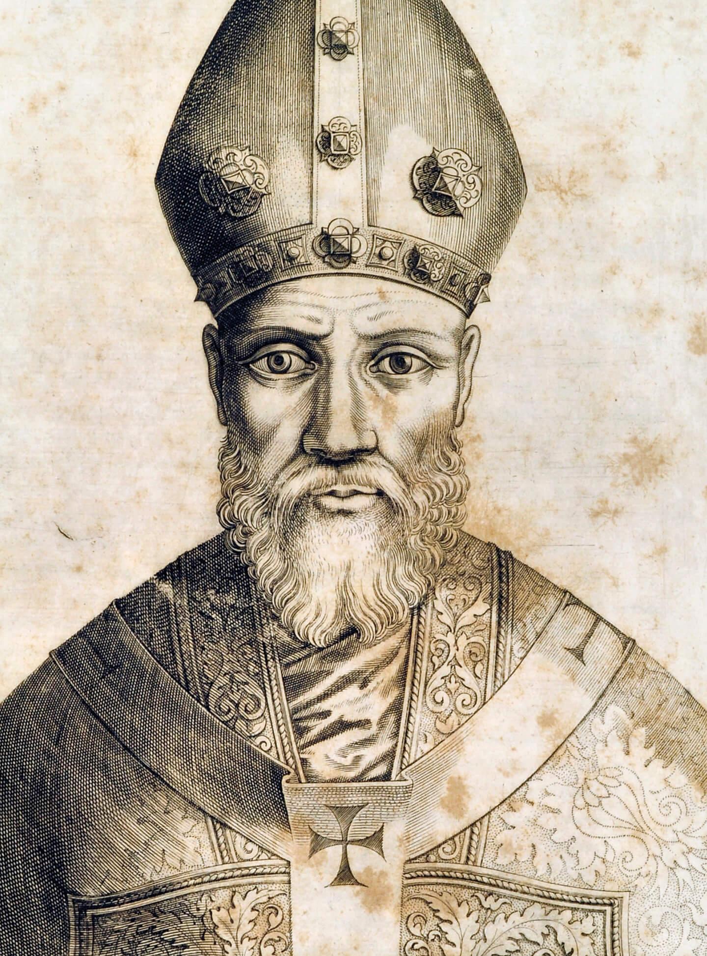 Le Radici Cristiane dell'Italia Unita