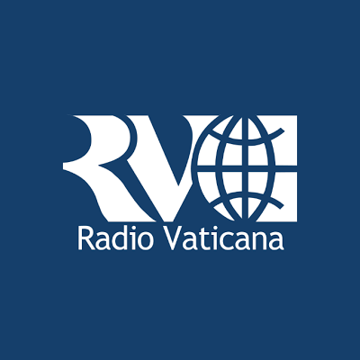 Radio Vaticana Interview