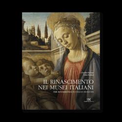Il Rinascimento nei Musei Italiani