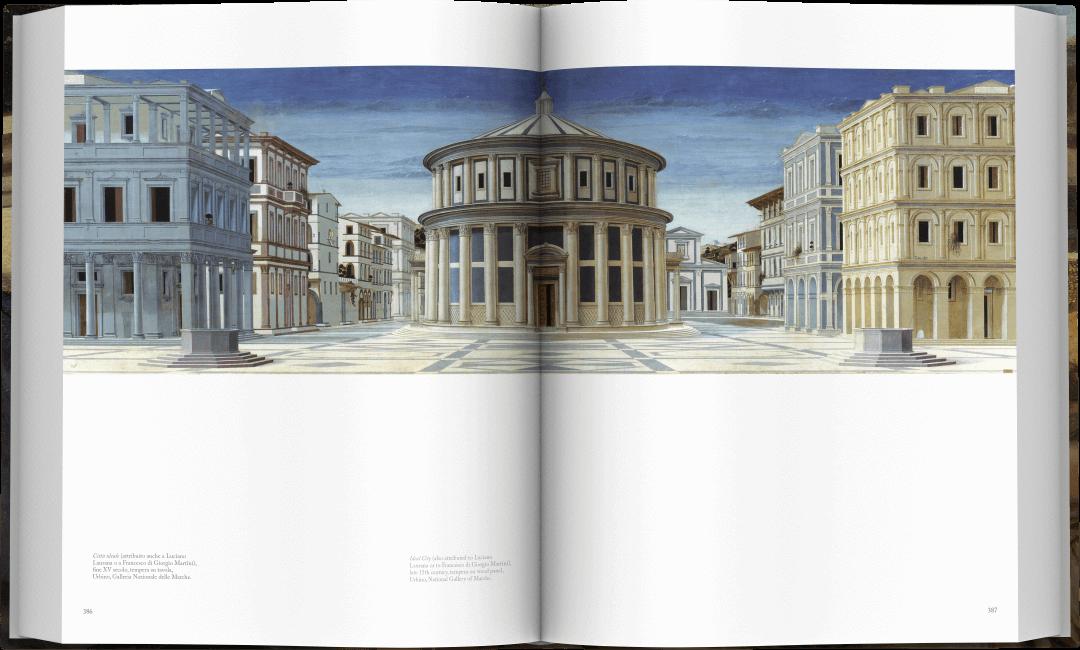 rinascimento-musei-spread-05