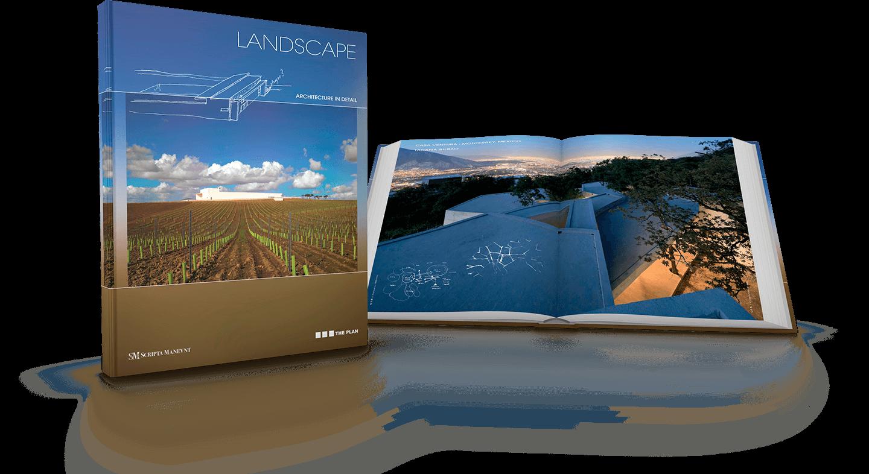 landscape-single