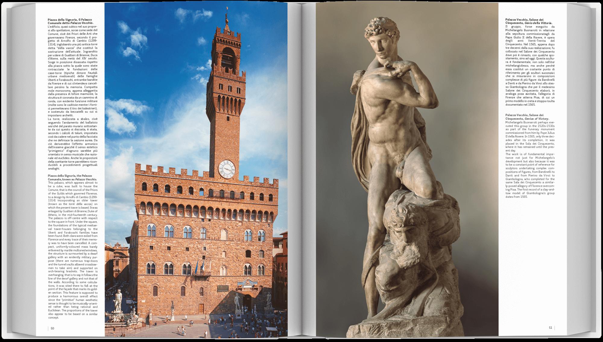 Firenze_I_Secoli_d_Oro_spread_5