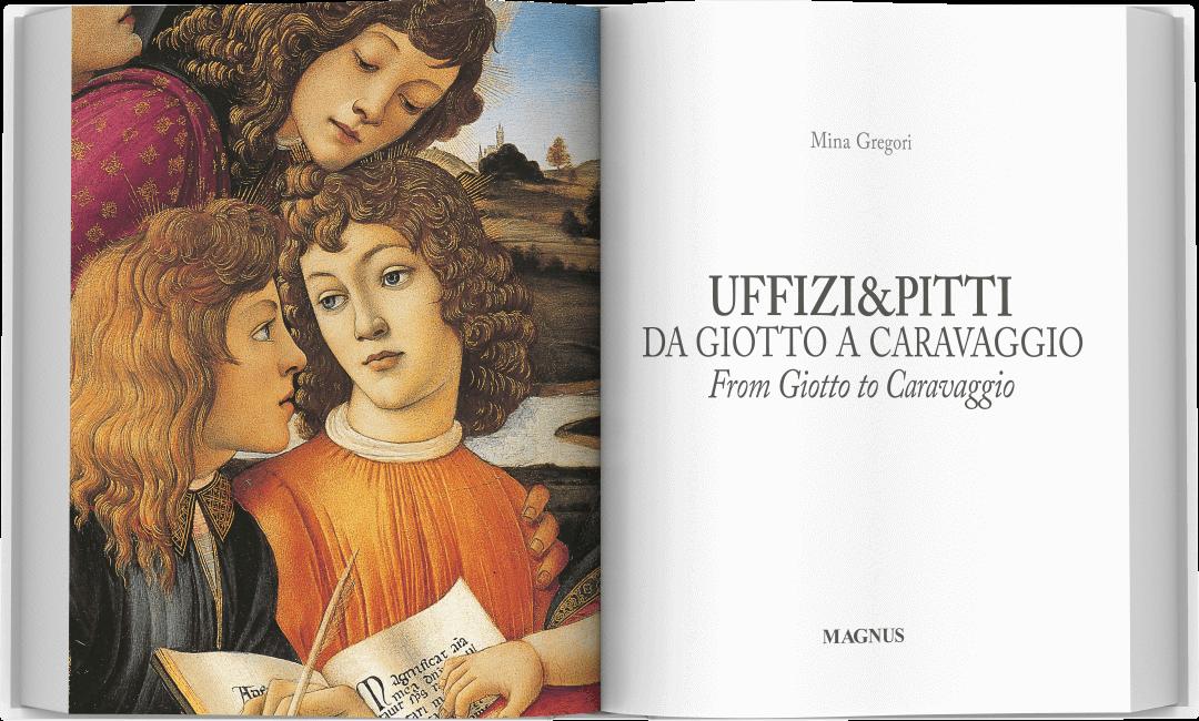 uffizi-pitti-spread-01