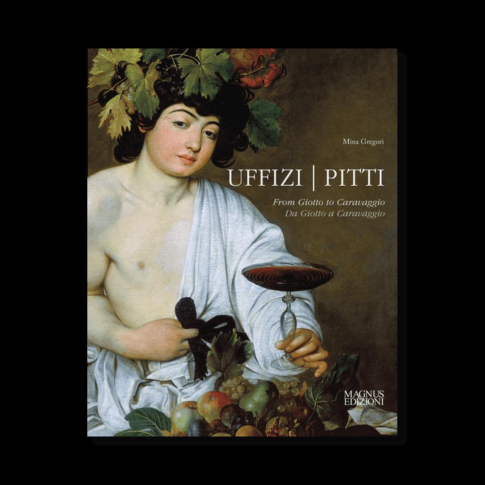 Uffizi | Pitti