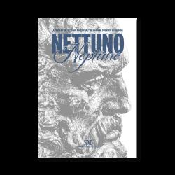 Bologna | La Fontana del Nettuno (Edizione Pocket)
