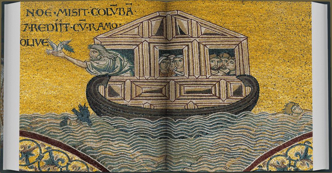 mosaici-bizantini-1