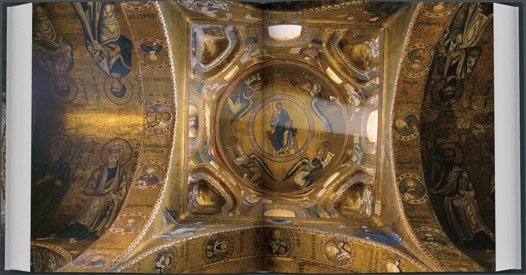 mosaici-bizantini-4