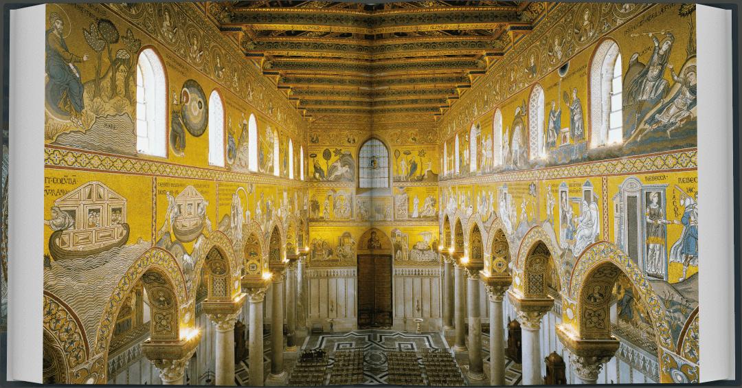 mosaici-bizantini-5