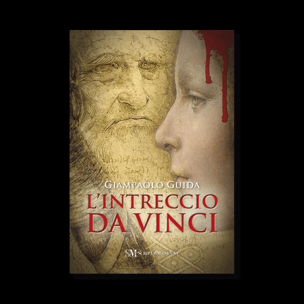L'Intreccio Da Vinci