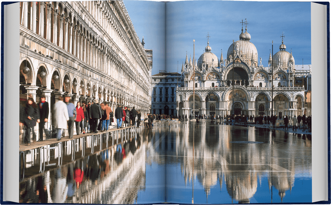 san-marco-a-venezia-spread-01