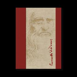 Cover Leonardo 500