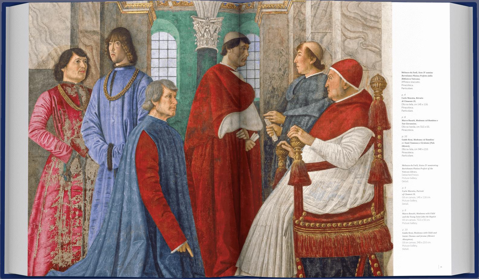 gmdm_dipinti-musei-vaticani-01