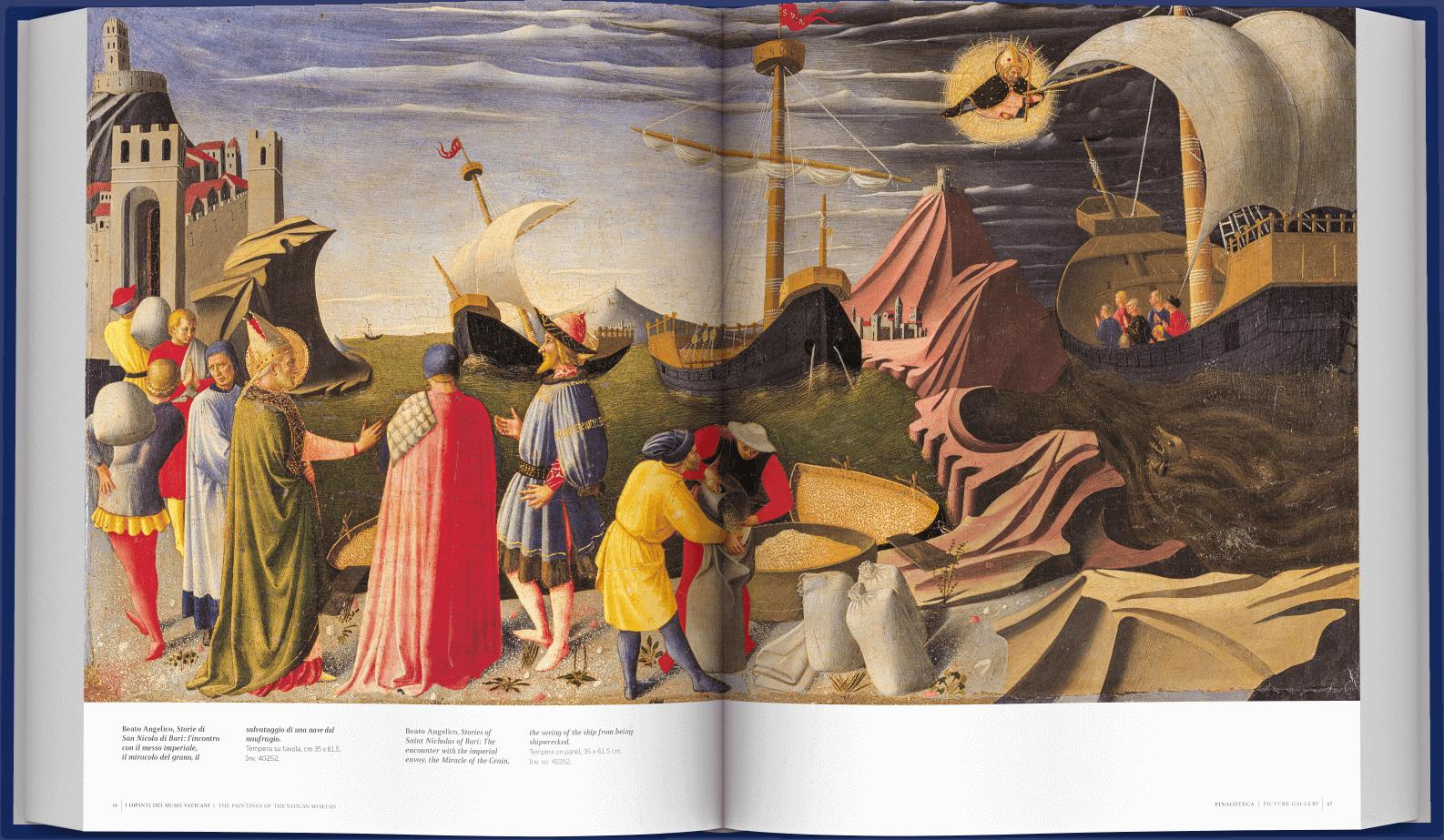 gmdm_dipinti-musei-vaticani-02