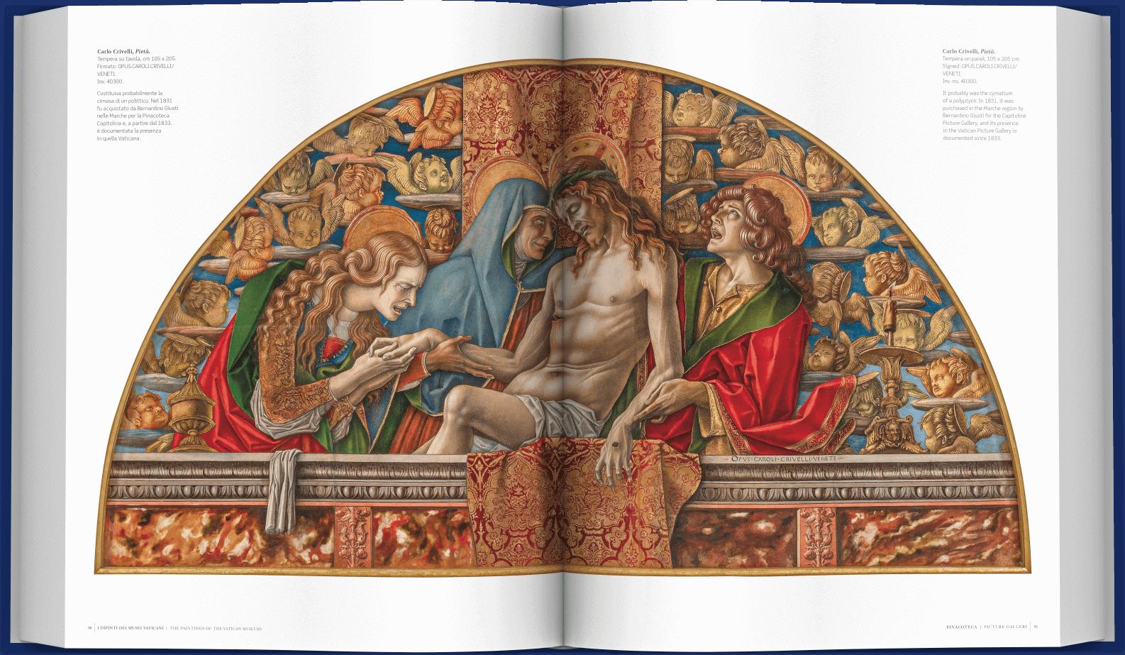 gmdm_dipinti-musei-vaticani-03