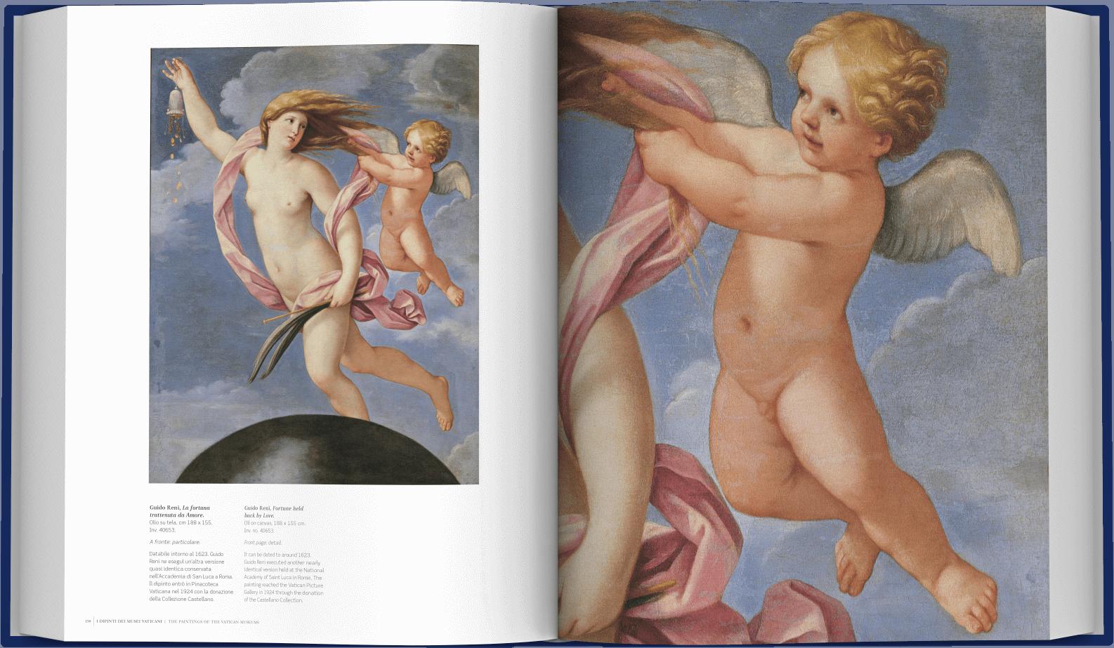 gmdm_dipinti-musei-vaticani-04
