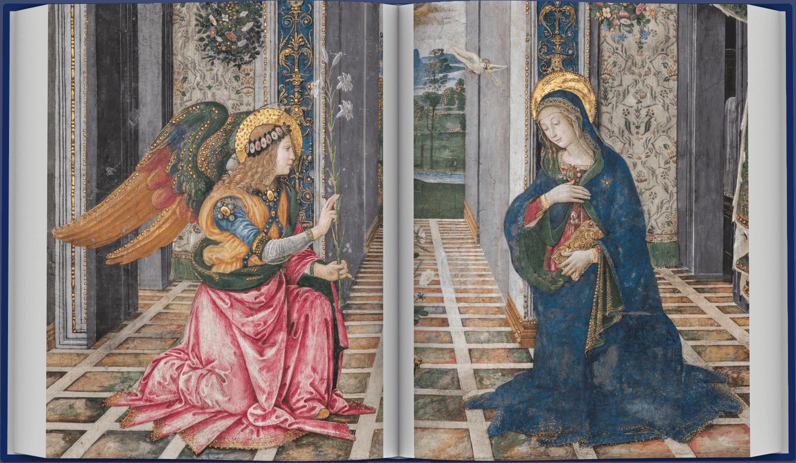 gmdm_dipinti-musei-vaticani-05