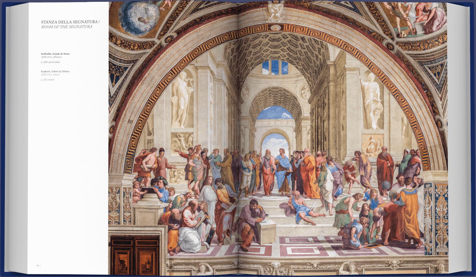 gmdm_dipinti-musei-vaticani-06