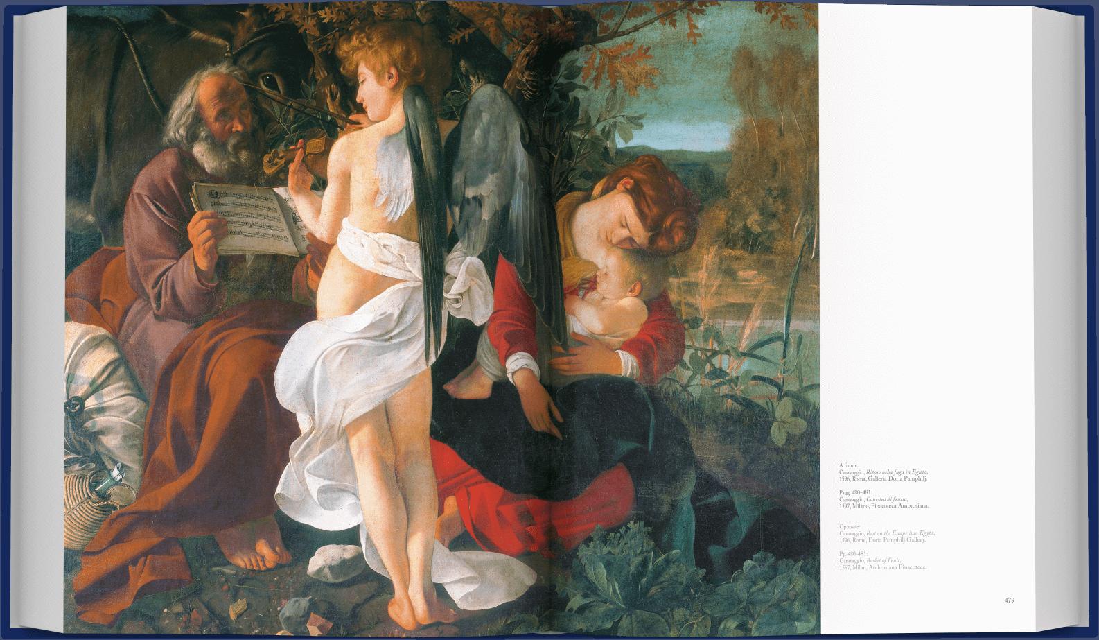 gmdm_dipinti-rinascimento-04