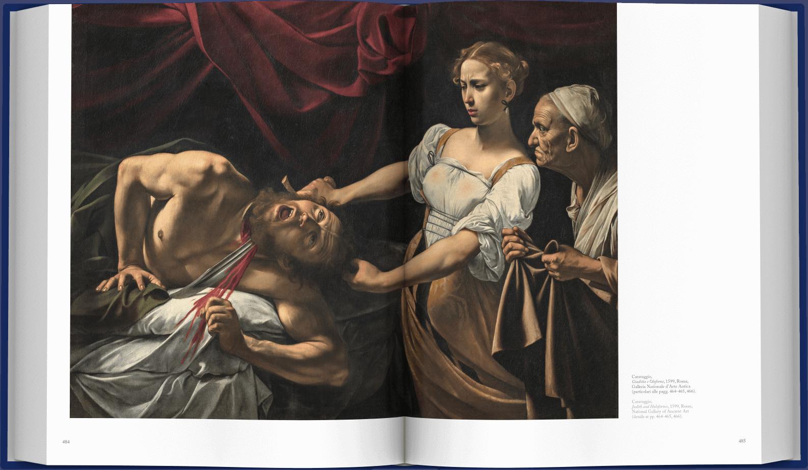 gmdm_dipinti-rinascimento-05