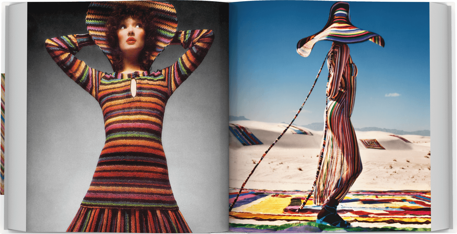 missoni-spread-01