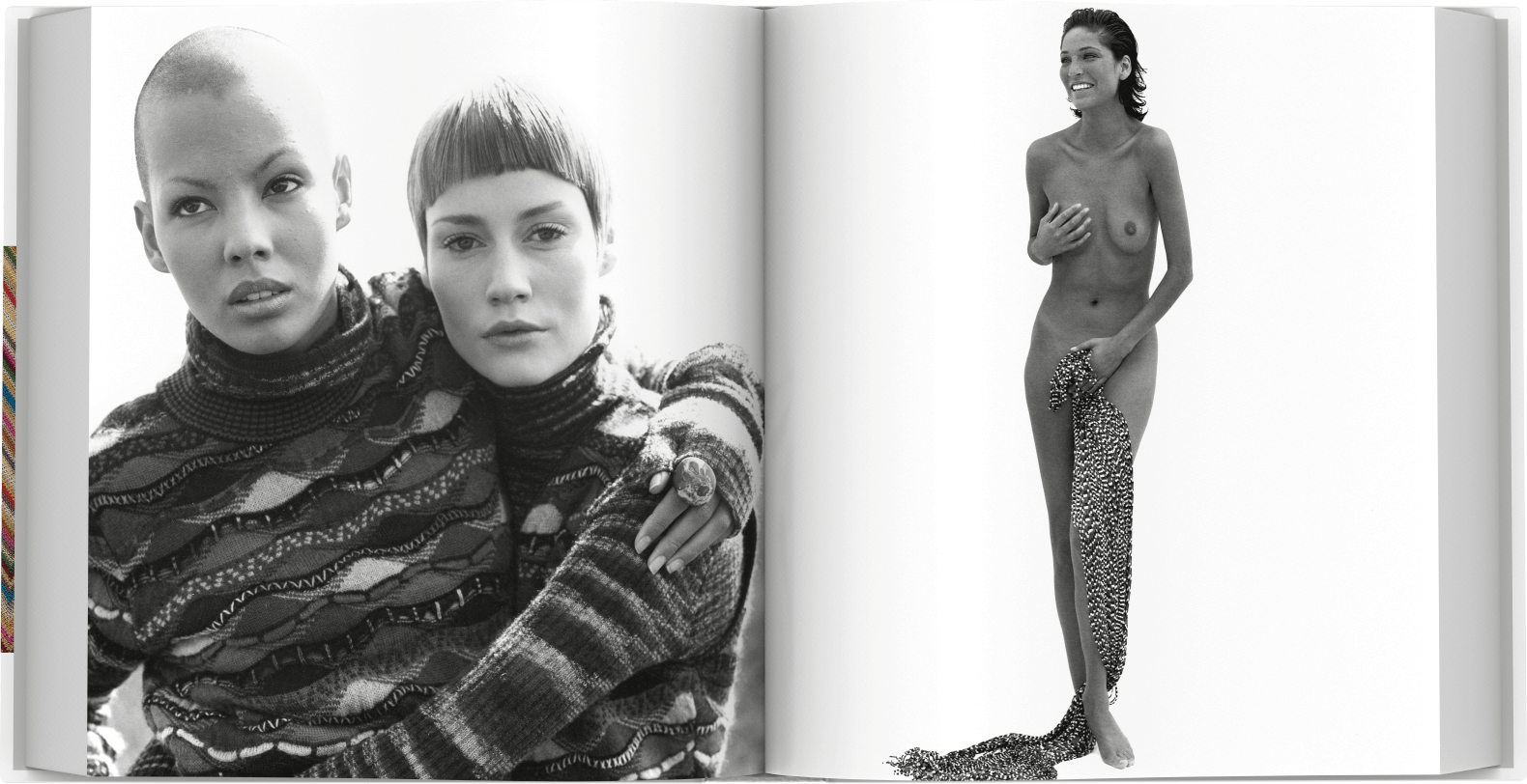 missoni-spread-02
