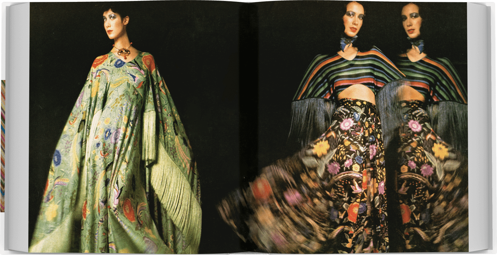 missoni-spread-03