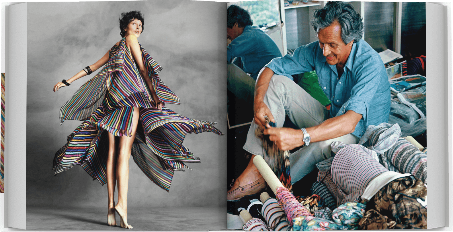 missoni-spread-04
