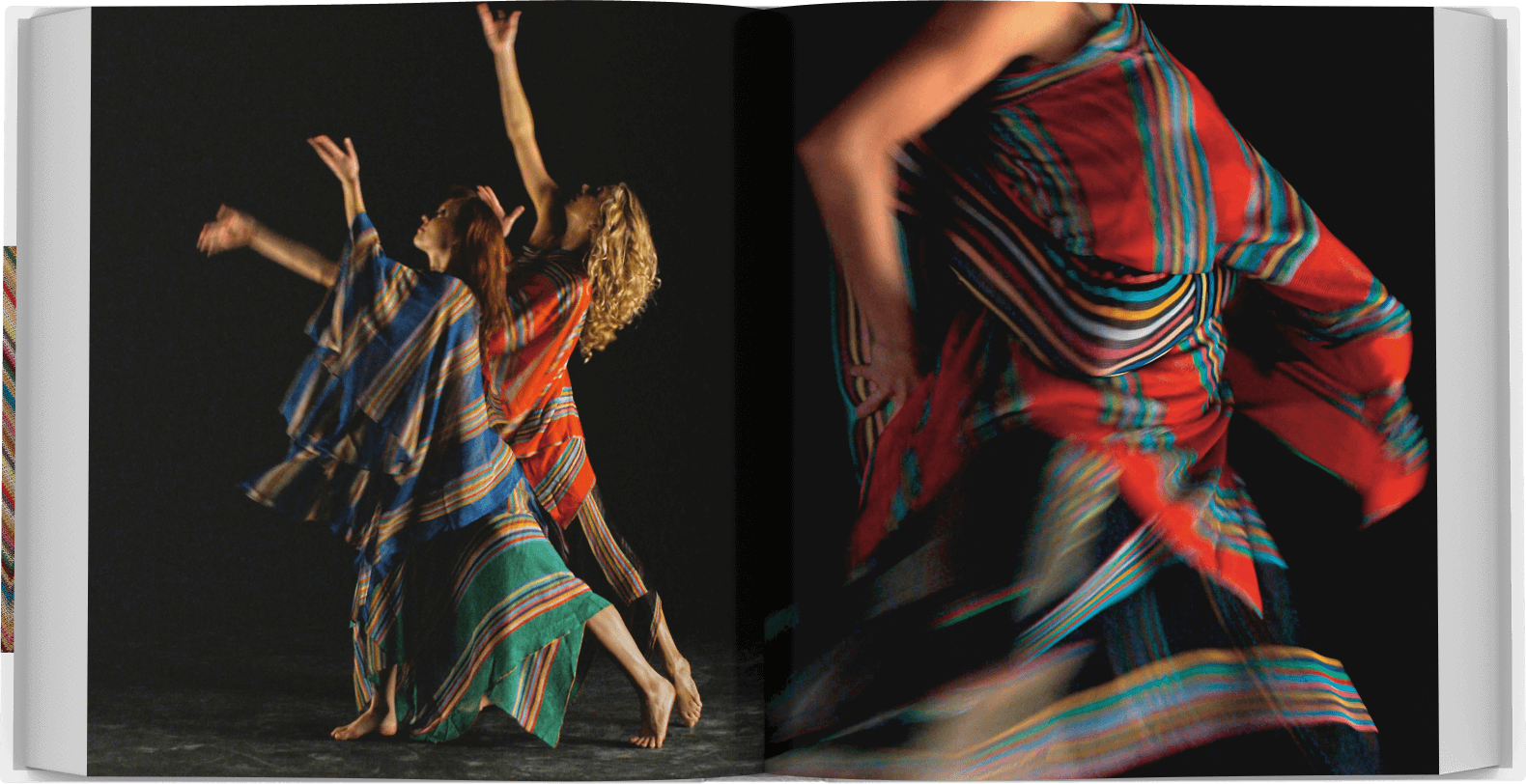 missoni-spread-07