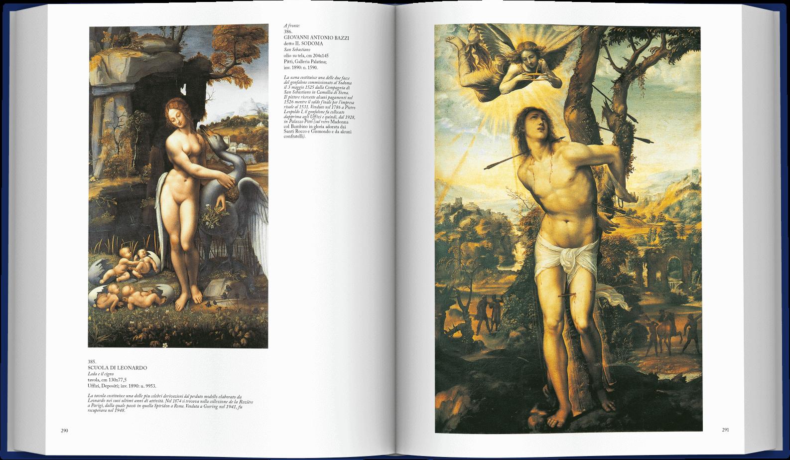gmdm_uffizi-pitti-04
