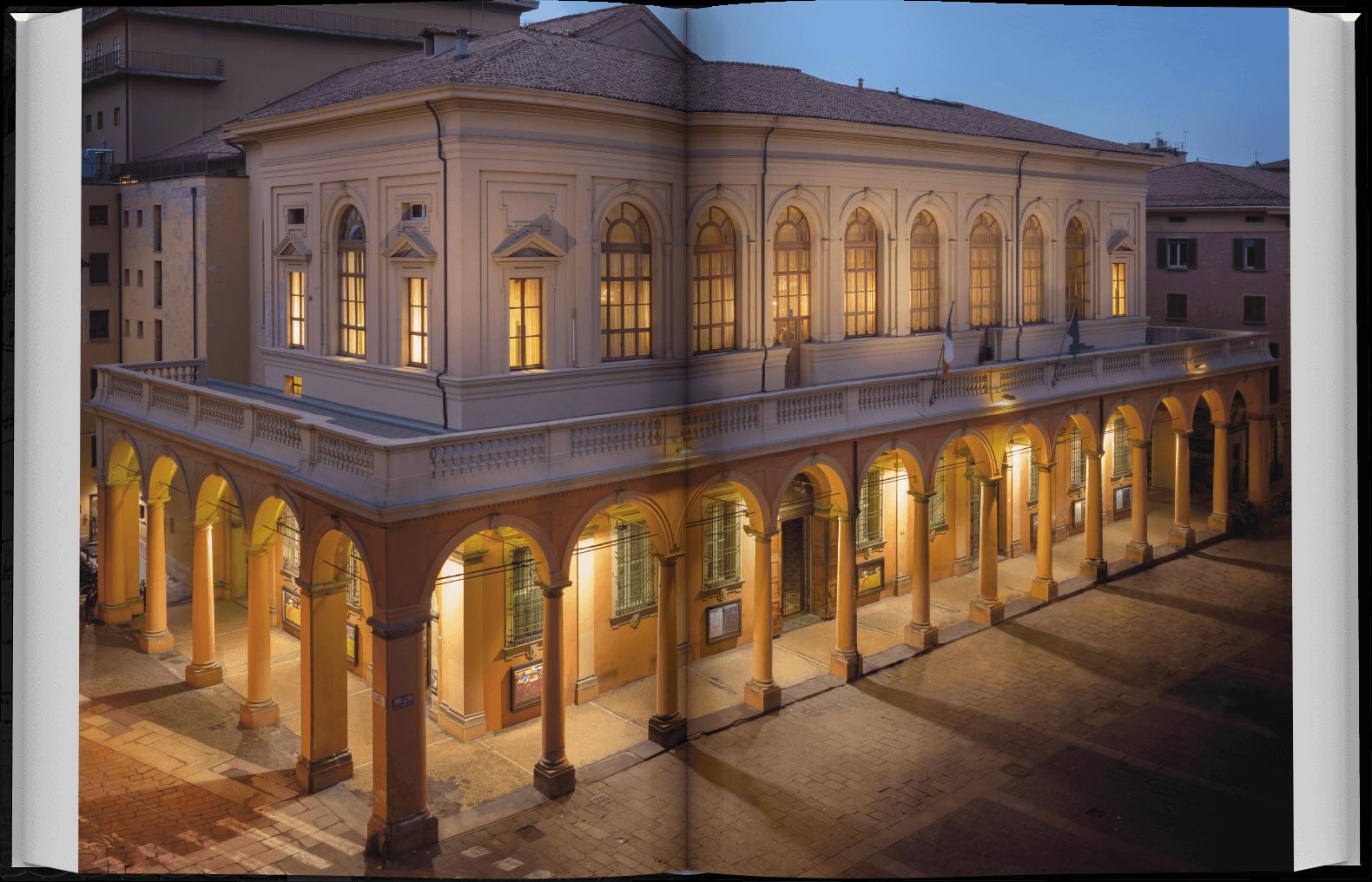 teatro-bologna-bookshop-1