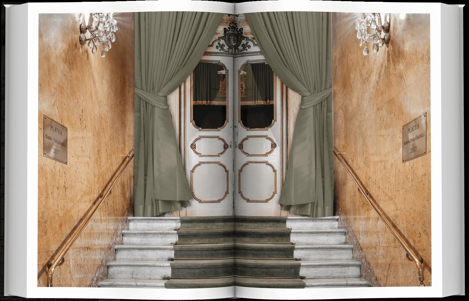 teatro-bologna-bookshop-2