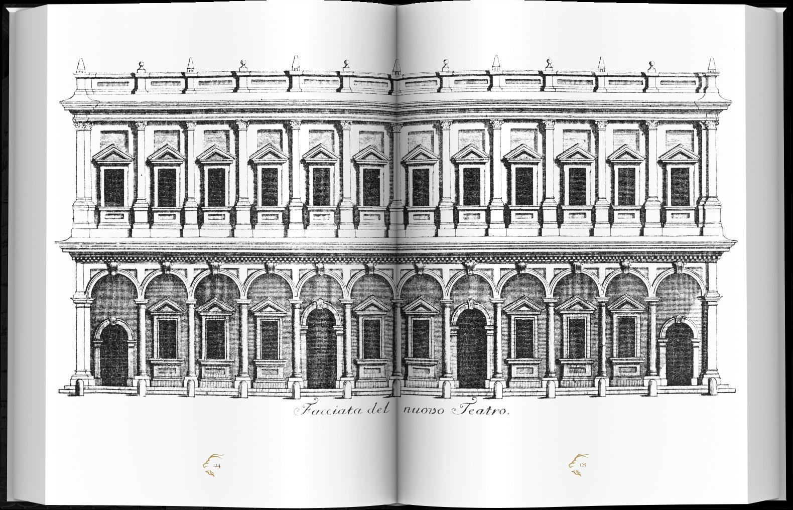 teatro-bologna-bookshop-5