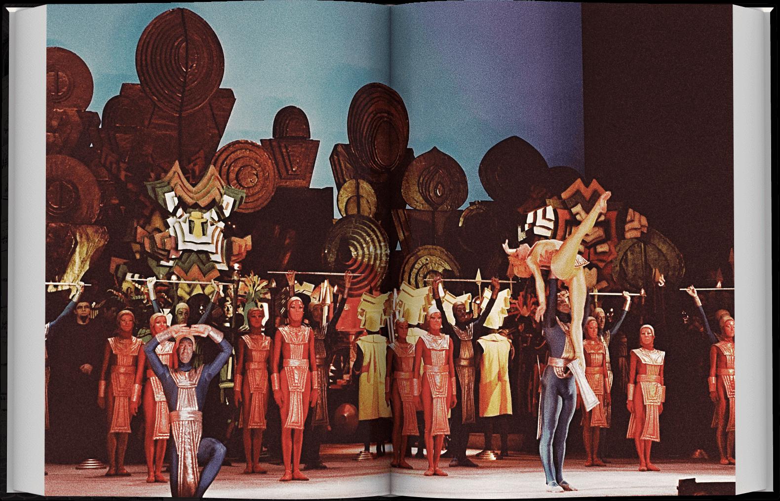 teatro-bologna-bookshop-7